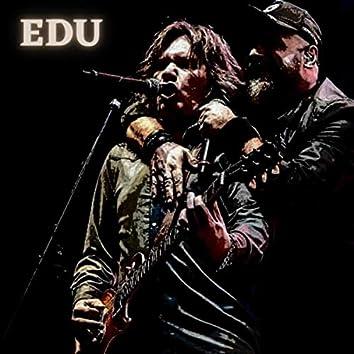 Edu (feat. Carne de Onça & Rick Ferreira)