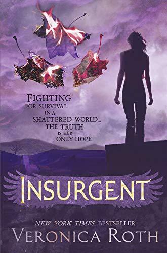 Insurgent: Divergent 2