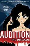 Audition (English Edition)