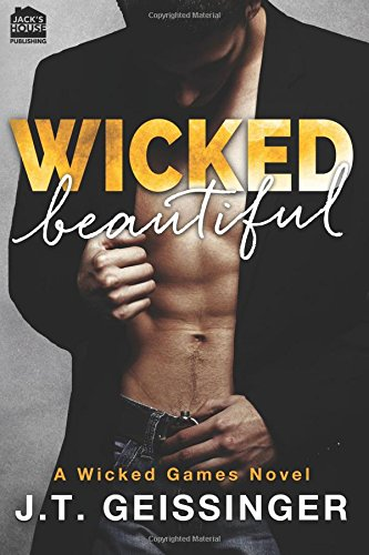 Wicked Beautiful: Volume 1 (Wicked Games)