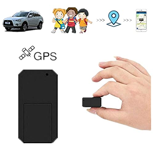 Personal GPS Tracker: Amazon co uk