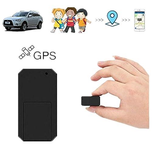 Personal Gps Tracker Amazon Co Uk