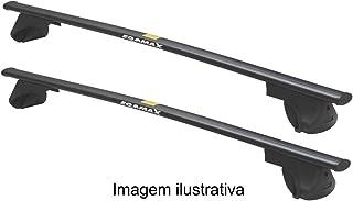 Racks Para Longarinas Alpha 03 (1,30 M) - Eqmax
