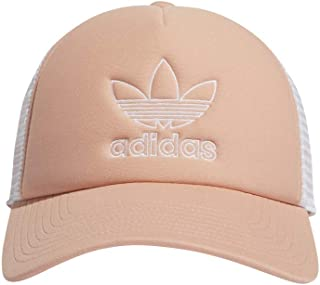 1bf99342afbe8 Amazon.com: adidas - Hats & Caps / Accessories: Clothing, Shoes ...
