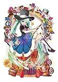 初音ミク マジカルミライ2013 通常版 [DVD] image