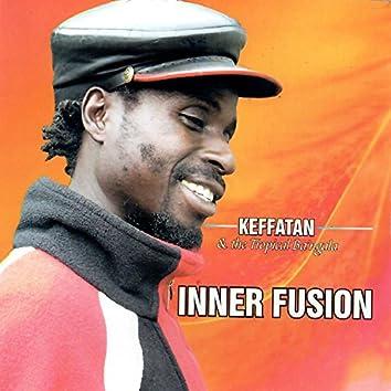 Inner Fusion