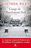 L'ange de Marchmont Hall - CHARLESTON - 17/11/2017