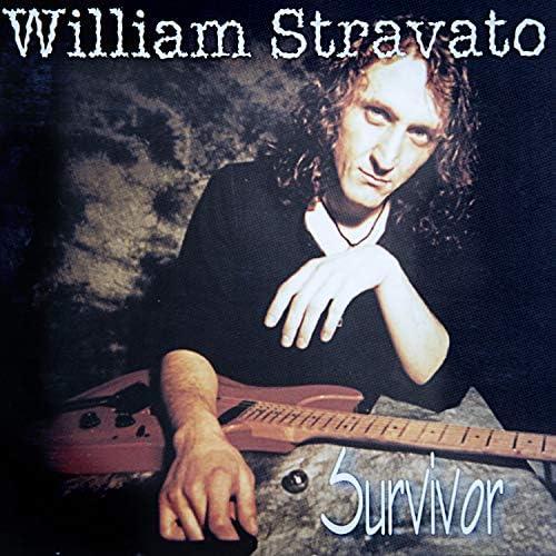 William Stravato