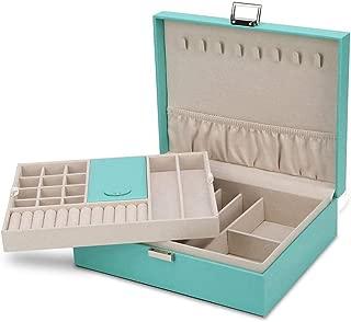 Best personalised storage boxes Reviews
