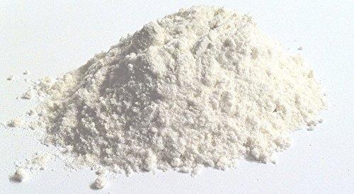 HYDROPLANETE Terre de Diatomée 1KG, Grade Alimentaire, Haute pureté, Utilisable en Agriculture Biologique