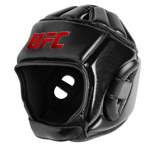 UFC - Casco da MMA, Misura L