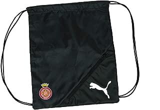 Liga Gym Sack Bag