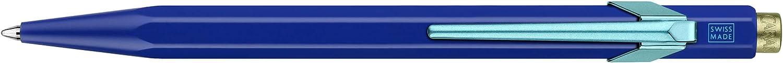849 Kugelschreiber Blau B07PRRTD3M | Qualitätsprodukte