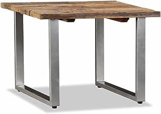 Tables basses tiauant Meubles Tables Consoles Tables ...