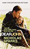 Dear John (American Collection at Fwc)