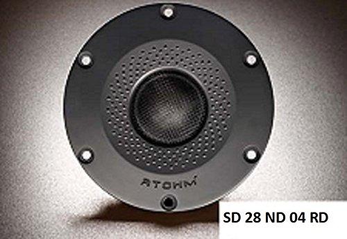 atohm SD 28ND 04Rd