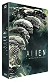 Alien-Intégrale-6 Films