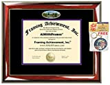 AllGiftFrames Diploma Frame Bellevue...
