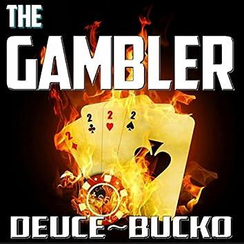 The Gambler (Live)