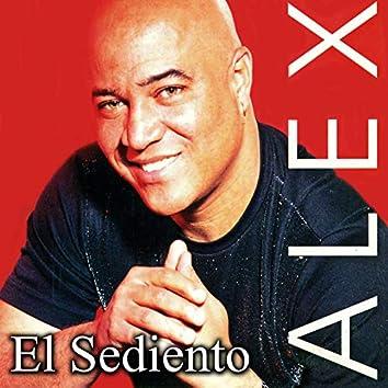 Alex el Sediento
