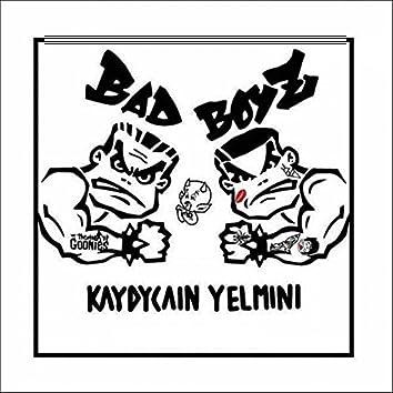 Bad Boyz