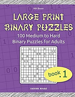large print fill in puzzles