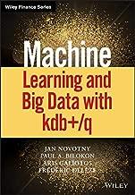 Best kdb big data Reviews