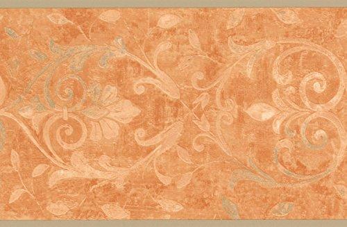 Vintage York Revêtement Mural Papier Peint Textile CE8824 beige double rouleau NEUF