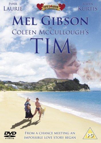 Tim [DVD] [All Region] [1979]