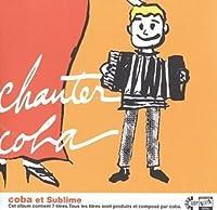 Chanter Coba by Coba (2007-12-15)