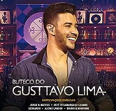 Buteco do Gusttavo Lima