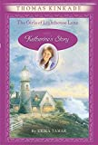 The Girls of Lighthouse Lane #1: Katherine's Story (Girls of Lighthouse Lane, 1)