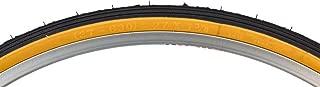 Best 27 1 3 8 tire Reviews