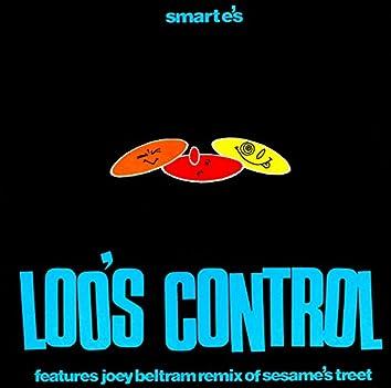 Loo's Control