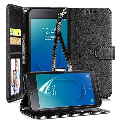 CaseTank for Samsung Galaxy J2 Case,Galaxy J2 Core...