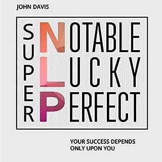 Super NLP cover art