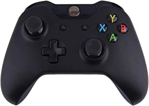 Chasdi Xbox one Wireless Controller V2 for All Xbox One Models and PC (Black)