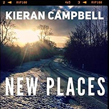New Places