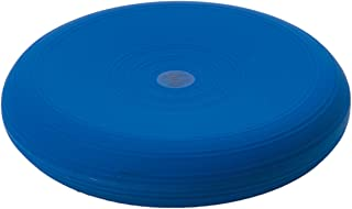 comprar comparacion TOGU Dyn-Air - Cojín para Fitness (33 cm) Azul Blau-Lila Talla:33 cm