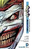 Batman (2011-2016) Vol. 3: Death of the Family (Batman Graphic Novel)