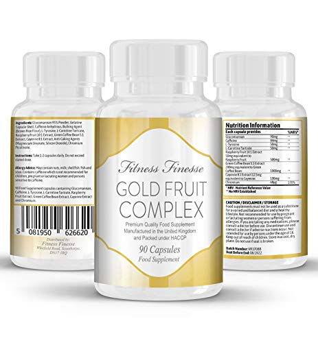 Weight Loss 90 Capsules   Lose Weight Fast   Burn Fat   Lose Belly Fat  ...