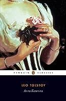 Anna Karenina (Penguin Classics) by Leo Tolstoy(2002-12-31)