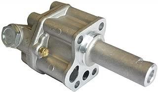 Diamond Power Oil Pump works with Nissan Pickup Frontier D21 KA24DE 2.4 L SOHC