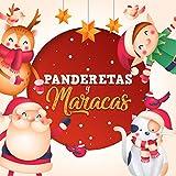 Panderetas Y Maracas