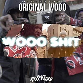 Original Wooo