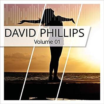 David Phillips, Vol. 1