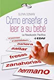 Como Ensenar a Leer a Su Bebe (Best Book)