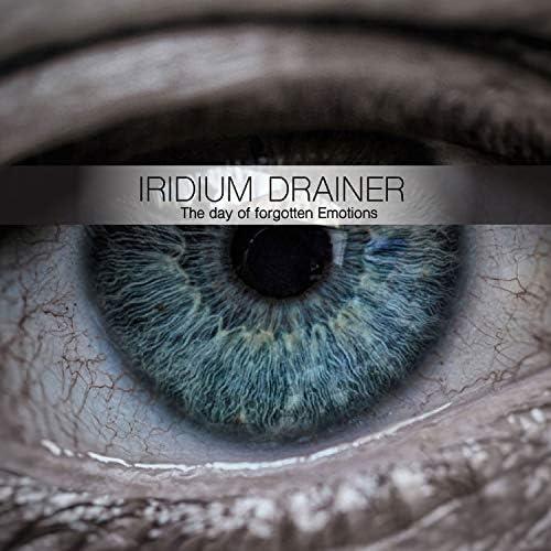 Iridium Drainer