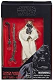 Star Wars 2017 The Black Series Tusken Raider (Sand People) Action Figure 3.75 Inches