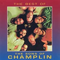 Best of the Sons of Champlin by Sons of Champlin (2006-10-31)
